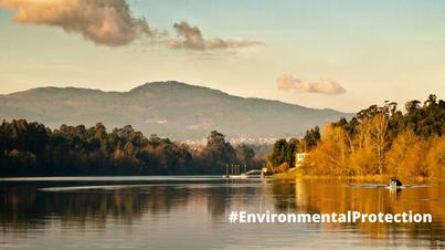 Minho River Nature 2000. Boosting Cross-Border Multi-level Governance (EGTC-RIO MINHO)