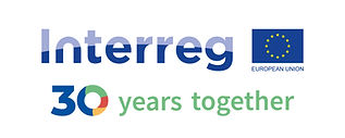 Interreg 30 years_ver_rgb.jpg
