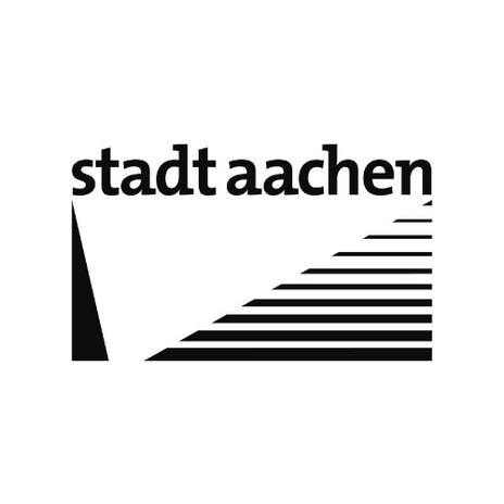 Aachen.png