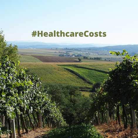 Introducing cross-border healthcare into regular operation (Lower Austrian Health Agency / EU Affairs & Healthacross)