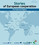 Stories of European Cooperation_OMR.jpg