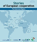 Stories of European Cooperation_OMR.jpg