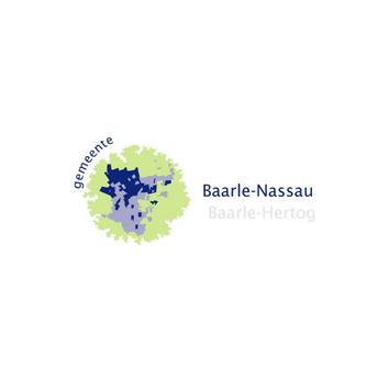 Gemeente Baarle-Nassau.png