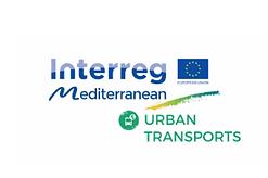 Urban Transports.png