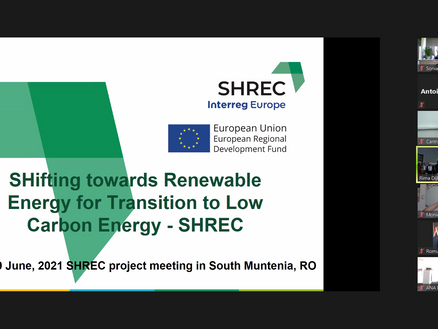 Putting citizens at the core of transnational projects for the ecological and energy transitions