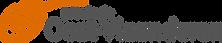 pov-logo-rgb.png