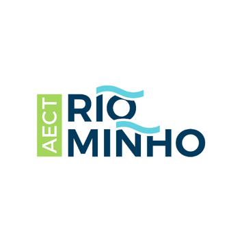 EGTC Rio Minho.png