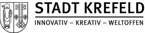 Krefeld Municipality.jpg