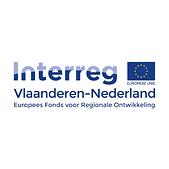 interreg vlaanderen nederland.png