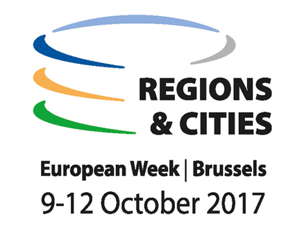Cities and Regions for a Stronger EU