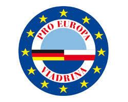 Euroregion Pro Europa Viadrina.jpg