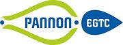 pannon_egtc_RGB_logo.jpg