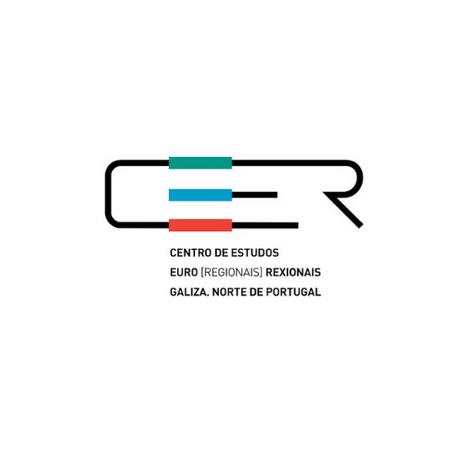 Centro de Estudos Eurorrexinais Galicia-