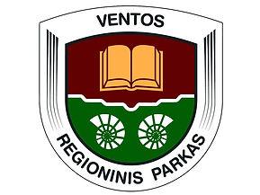 Venta Regional Park.jpg