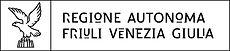 logo FVG 102a.jpg