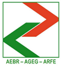 AEBR_logo.png