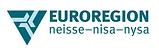logo_ERN_RGB.png
