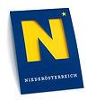 NOEL_Logo_rgb.jpg