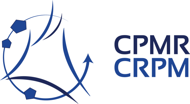 logo_cpmr_h.png