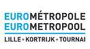 TEXTE_Eurometropool_CMYK-01 (002).jpg