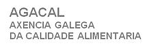 Agacal.png