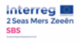 Logo SBS (1).jpg