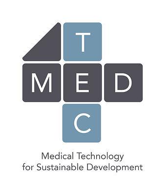 LogoMedTecSusDev.jpg