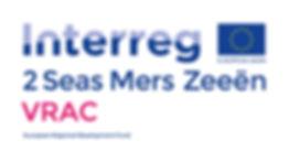 Logo_VRAC.jpg