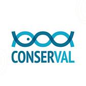 Conserva.png