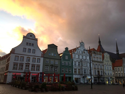 A Hanseatic Legacy: Cooperation in the midst of a Diverse Region