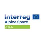 AlpGov.png