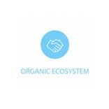 Organic ecosystem.png