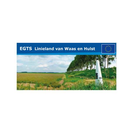 EGTC EGTC Linieland van Waas en Hulst