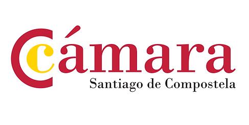 Logo_para_cartelería2.png