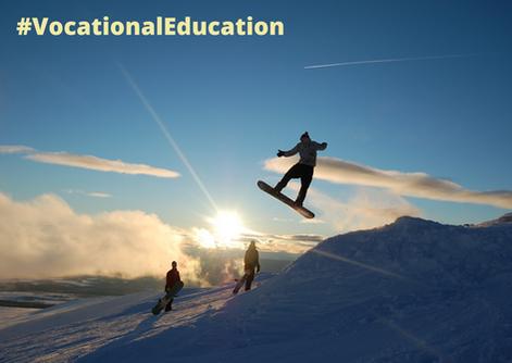 Cross-border vocational quality education (County Administrativ Board of Dalarna)