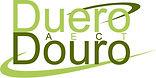 logo AECT.jpg