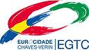 EUROCIDADE EGTC (RGB).jpg