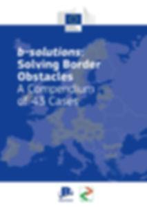 2004_AEBR_COMPENDIUM_PART1_RZ_cover.jpg