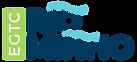 AECT-Rio_Minho-Branding-Logo + Variantes