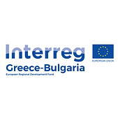 Interreg Greece - Bulgaria.png