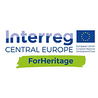 ForHeritage.png