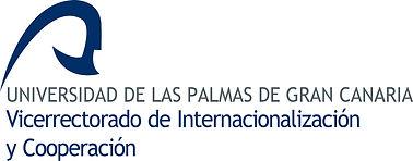 University Las Palmas.jpg
