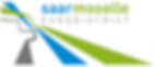 Logo ED SaarMoselle_transparent.png