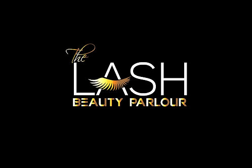 The Lash Beauty Parlour Gift Card