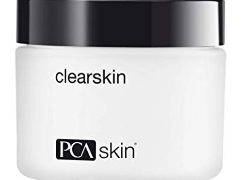 Clearskin 1.7 oz