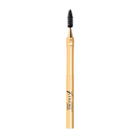 Deluxe Retractable Lash Styling Wand