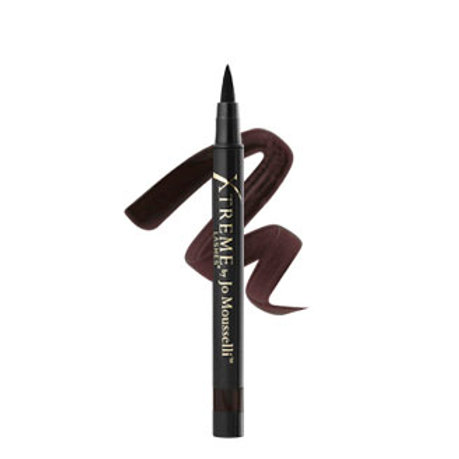 Long Lasting Brow Pen