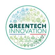 logo_Greentech_v03.jpg