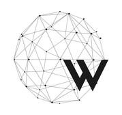 logo_wai_v03.jpg