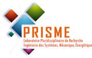 logo_prisme_v03.jpg